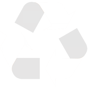 Recycle | Telstra Accredited Telephone Business Systems - Corporate Business Direct